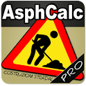 AsphCalcPro icon