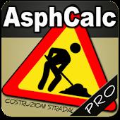 AsphCalcPro
