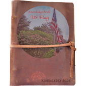 KnowledgeBook: USFlag