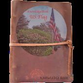 KnowledgeBook: USFlag
