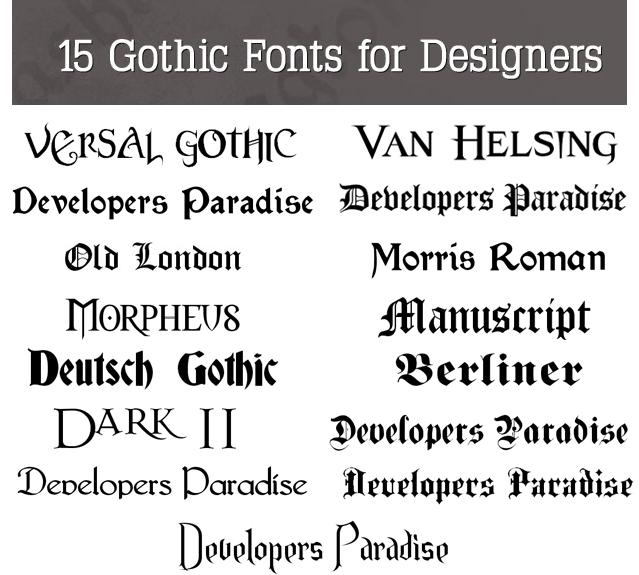 Скачать русские шрифты бесплатно, коллекция красивых шрифтов для.