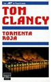 Tormenta roja - Tom CLANCY v20100624