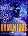 Hominidos - Robert J. SAWYER v20100912