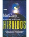 Hibridos - Robert J. SAWYER v20100912