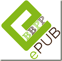 BBPP_epub_logo_4c_hires copia[7]