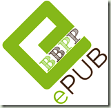 BBPP_epub_logo_4c_hires copia