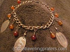 charem bracelets2 011