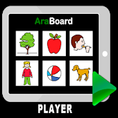 AraBoard Player