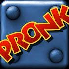 Pronk icon