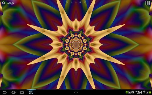 【免費個人化App】Magic Distortion Free-APP點子