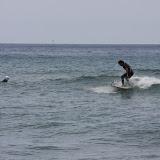 Surf 09 120.jpg