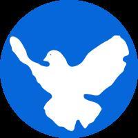 Friedenstaube.jpg