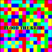 Flood The Grid