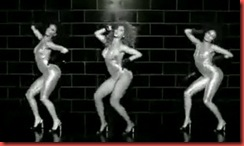 beyonce-ego-music-video