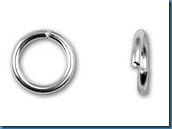 silver-plated-gauge-open-jump-ring-sp-ojr06-a