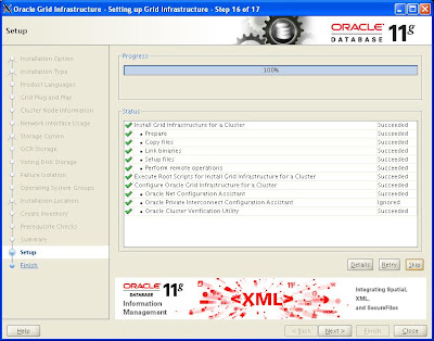 OraNA :: Oracle News Aggregator » Apun Hiran