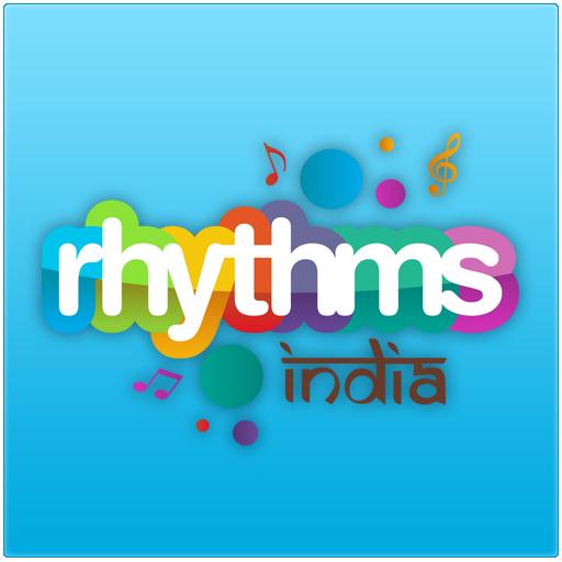 Rhythms India