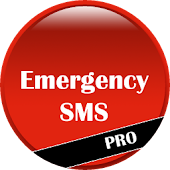 Emergency messages