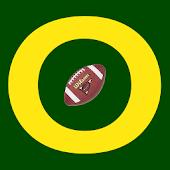 Oregon Football News