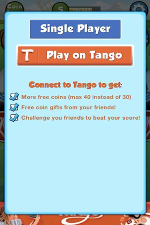 Farm Coin Dozer for Tango 1.30 screenshot 1944