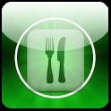 EatJO Food Delivery in Jordan icon