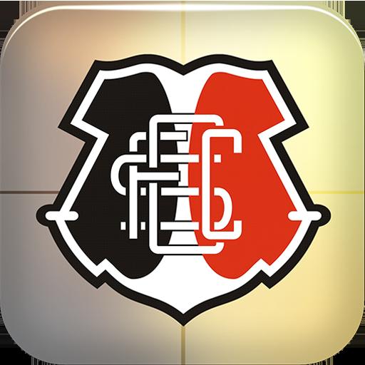 Rádio Santa Cruz Futebol Clube LOGO-APP點子