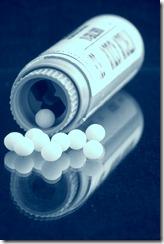 the pills, the pills