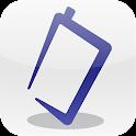 Catálogo Mobi for Android icon