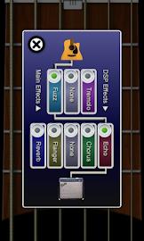 My Guitar Screenshot 4