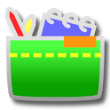 Pocket Sketchbook Lite icon