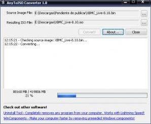 Gcc 4243n