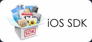 iOS SDK 4.2 for iPhone, iPod Touch