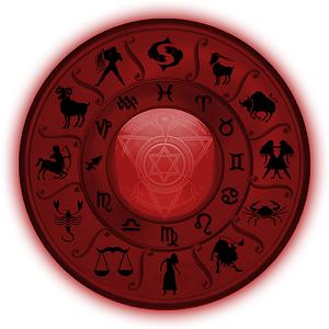 matchmaking indien védique astrologie