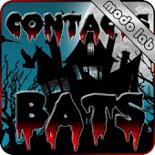 Halloween GO Contacts EX theme