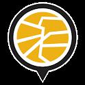 GuiaCN icon