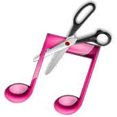 Mp3 Music Cutter