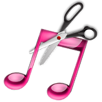 Mp3 Music Cutter 1.0.4