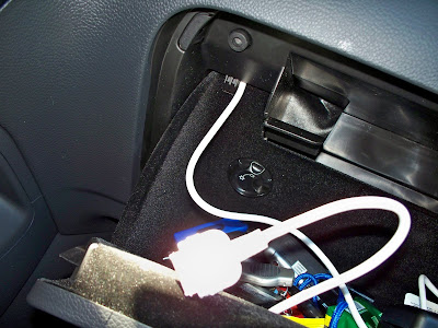 Tips for installing an aftermarket stereo - what I wish I