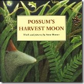 Possum Harvest Moon