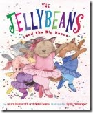 Jellybeans Big Dance