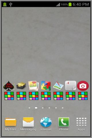 【免費生產應用App】Manicon Ad-APP點子