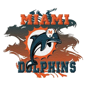 Miami Dolphins Live Wallpaper APK