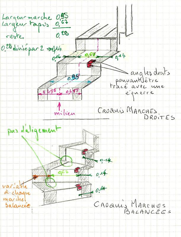 choix des couleurs page 6. Black Bedroom Furniture Sets. Home Design Ideas