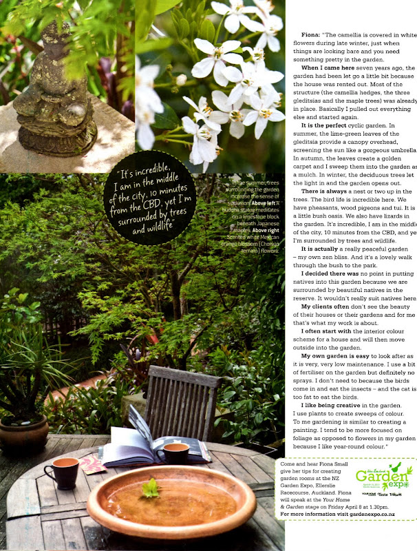 YourHome&GardenFeb2011 .3.jpg