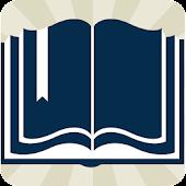 Diccionario Terminos Biblicos