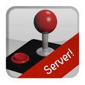Joy2Touch Server 5 icon