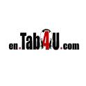 en.TAB4U.com - Chords & Lyrics