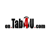 en.TAB4U.com - Chords & Lyrics
