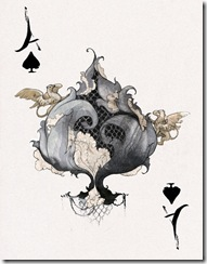 DesRay_Deck_Ace_of_Spades_by_Ryuuka