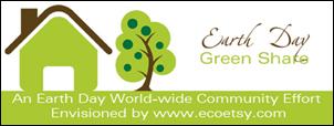 www.ecoetsy.com